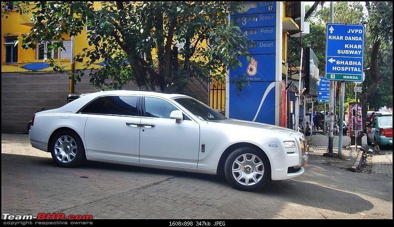 Rolls Royce Ghost (in Mumbai)-dsc08931.jpg