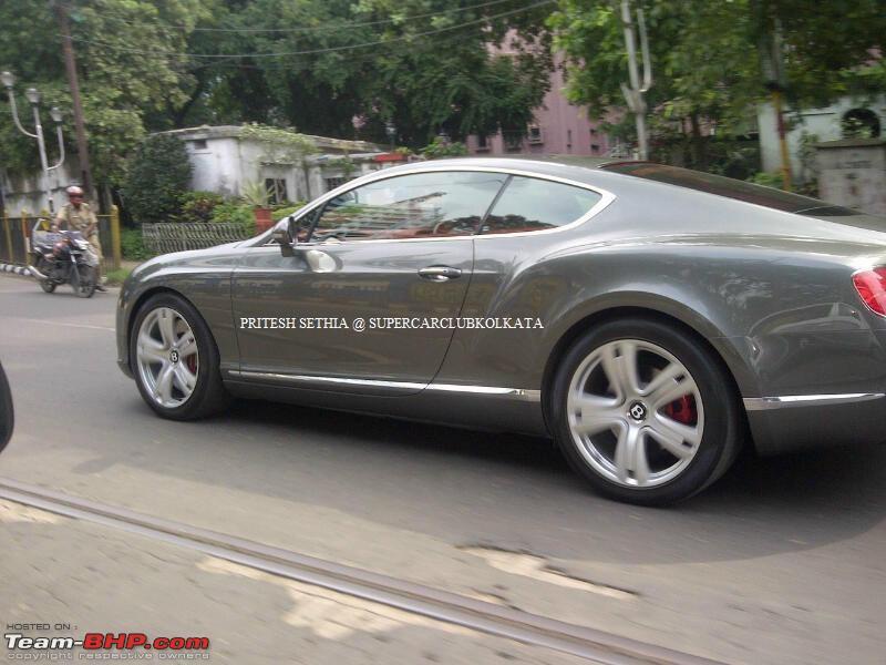Name:  Bentley CGT 3.jpg Views: 1570 Size:  124.3 KB
