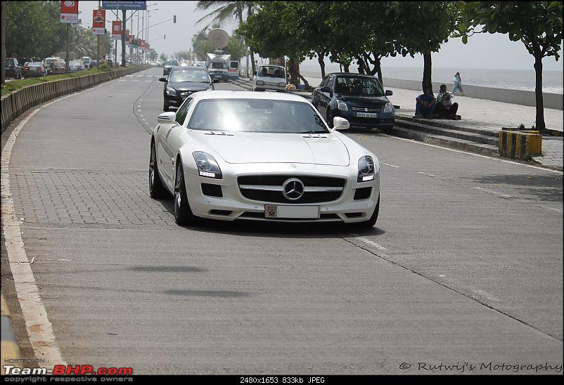 Mercedes SLS AMG in Mumbai! EDIT: And one more - Pics on pg3!-_mg_0617-copy-copy.jpg
