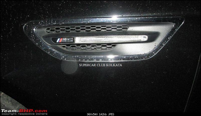 Supercars & Imports : Kolkata-1382275_522168167875004_1755297831_n.jpg