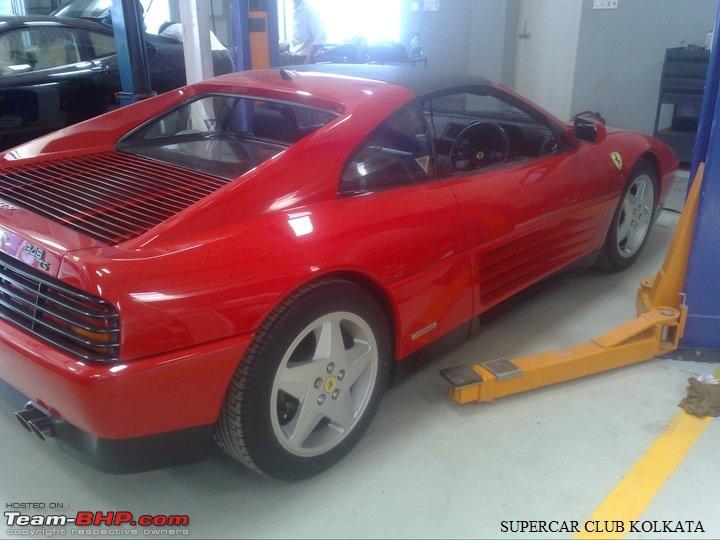 Name:  Ferrari 348 2.jpg Views: 2162 Size:  102.2 KB