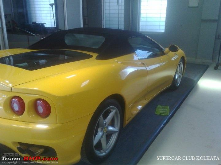 Name:  Ferrari 360 2.jpg Views: 2022 Size:  81.2 KB