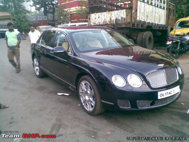 Name:  Bentley Paul 2.jpg