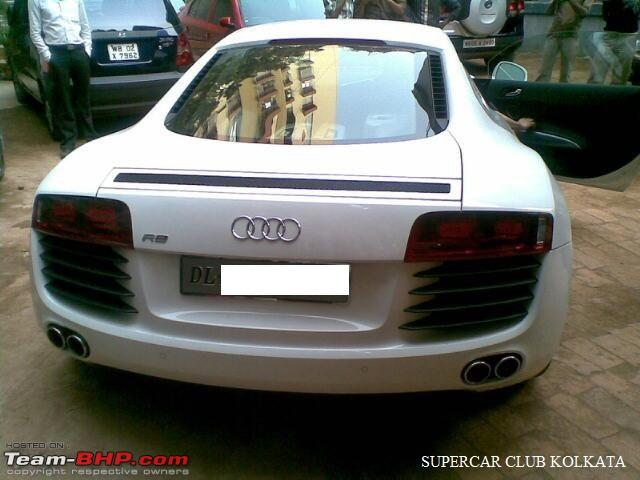 Name:  Audi R8 2.jpg