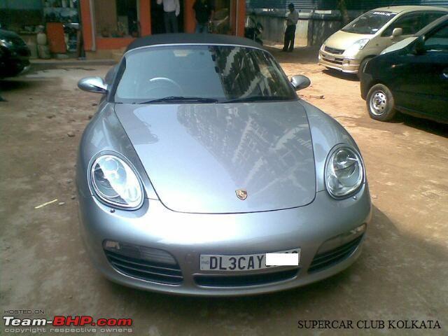 Name:  Porsche Boxster.jpg Views: 1716 Size:  85.9 KB