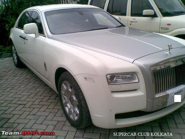 Name:  RR Ghost 2.jpg