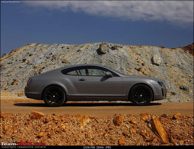 Supercars & Imports : Chennai-bentleycontinental_supersports_2010_1024x768_wallpaper_18.jpg