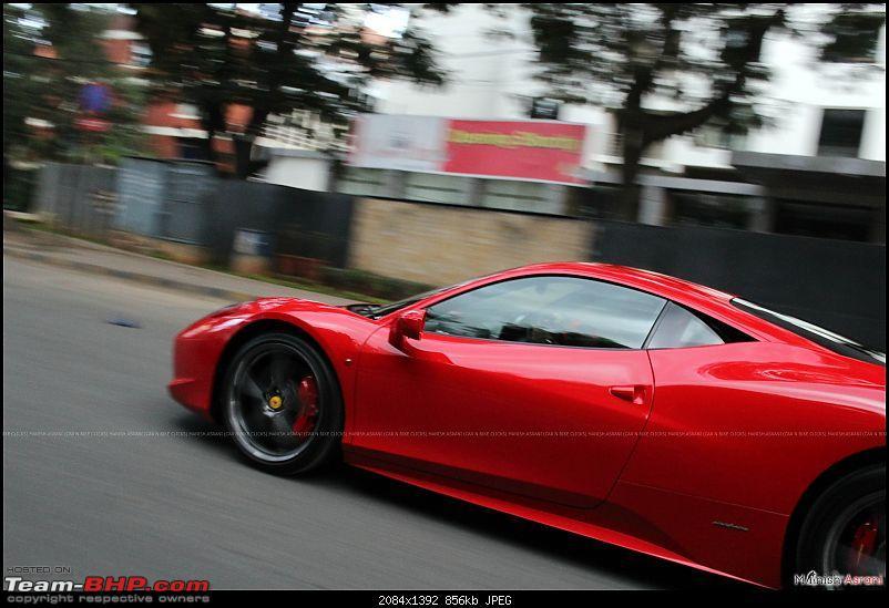 Supercars & Imports : Bangalore-tbhp-1..jpg