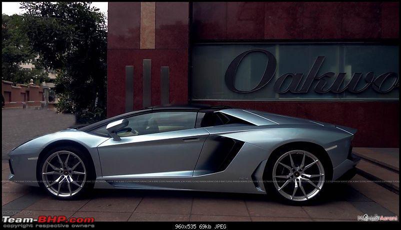 Supercars & Imports : Bangalore-1382155_483159898449579_1464959297_n.jpg