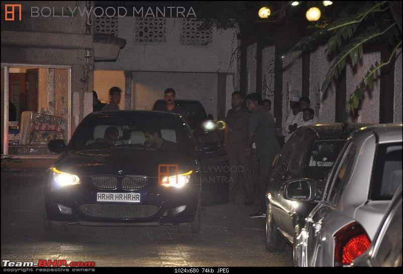 Cricket Stars and their cars-4sohailkhansbirthdaydiwalibash_671483.jpg