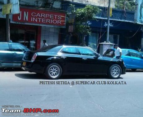 Name:  Chrysler 300C.jpg