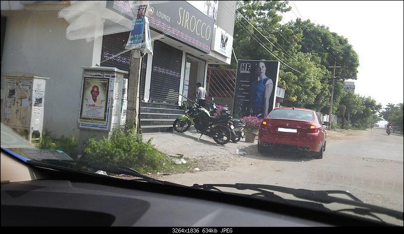 Supercars & Imports : Chennai-img_00000480.jpg