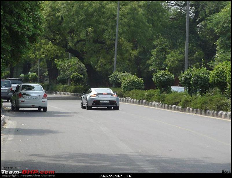 Supercars & Imports : Delhi-407119_606842496011327_165285485_n.jpg