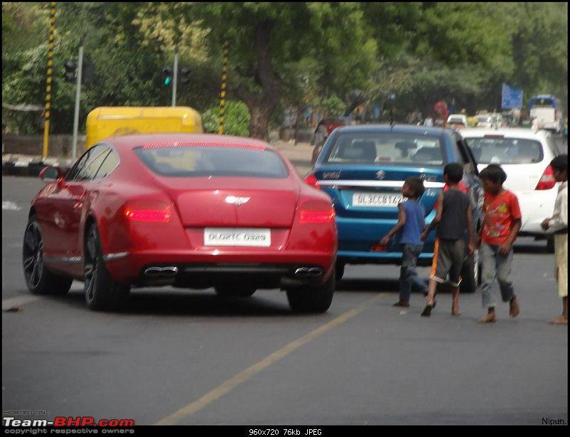 Supercars & Imports : Delhi-644736_606842542677989_2108519496_n.jpg