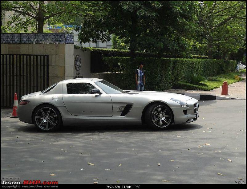 Supercars & Imports : Delhi-379802_606816909347219_2052138866_n.jpg