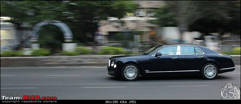 Supercars & Imports : Hyderabad-mulsanne.jpg