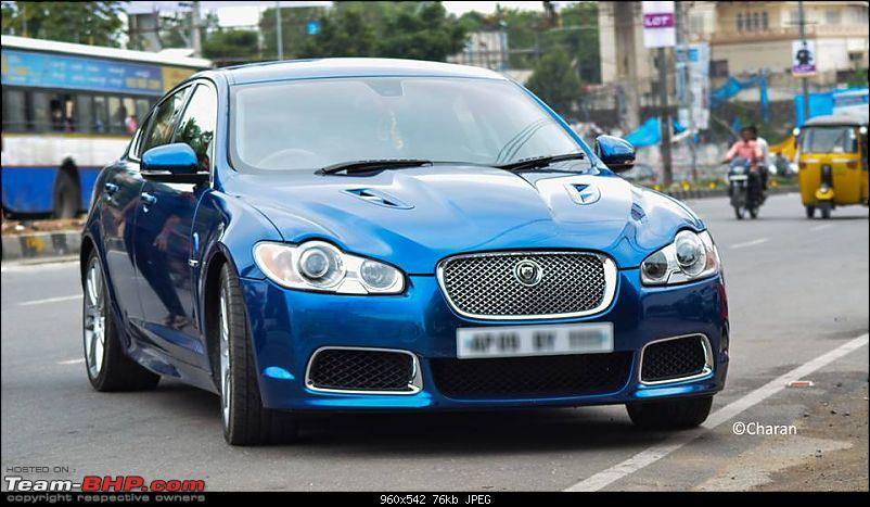 Supercars & Imports : Hyderabad-jag.jpg