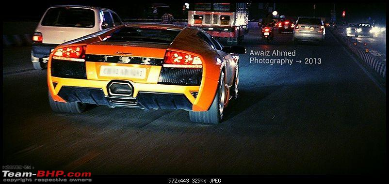 Supercars & Imports : Hyderabad-1463114_418084194986012_593278907_n.jpg