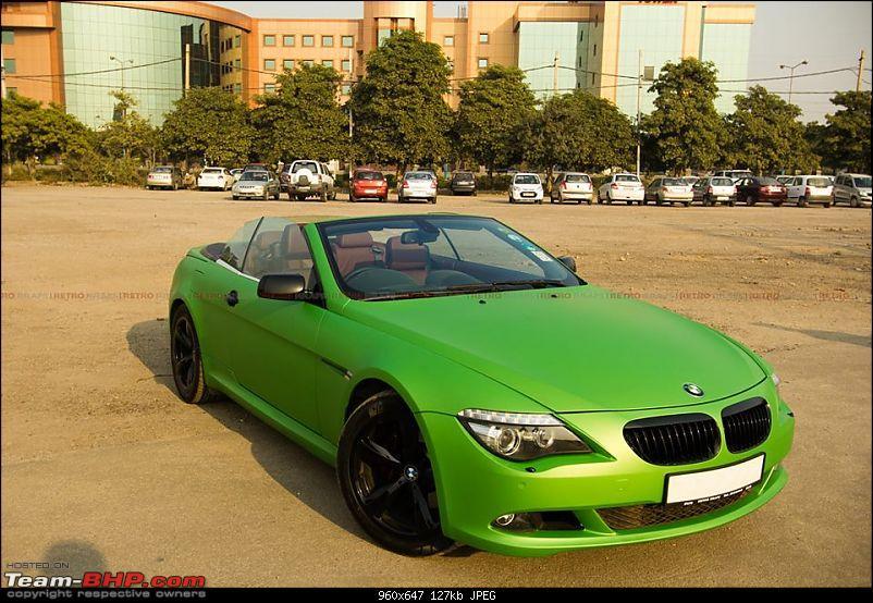 Supercars & Imports : Delhi-1393021_612768412094082_1381612652_n.jpg