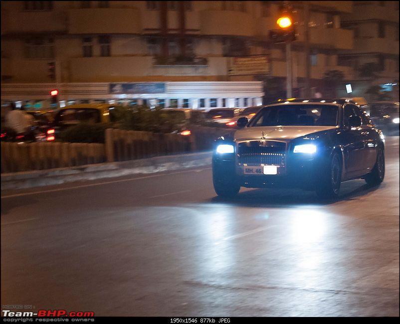 Rolls Royce Ghost (in Mumbai)-mumbai-1-7.jpg