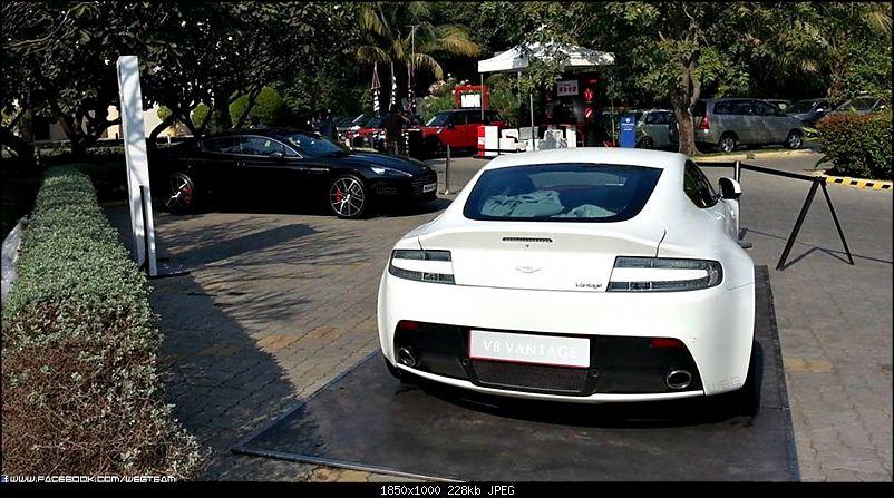 Supercars & Imports : Gujarat-735799_712657762078579_1557557058_o.jpg