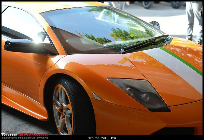 Supercars & Imports : Hyderabad-1426185_10153559093535243_719921930_n.jpg
