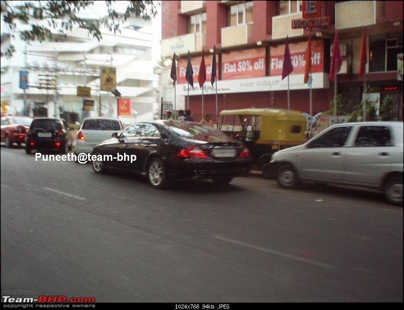 Supercars & Imports : Bangalore-p3293010.jpg