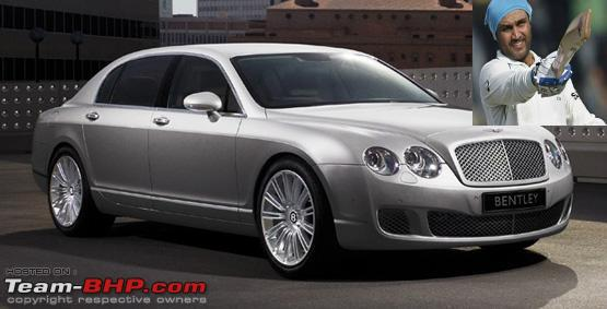 Name:  BentleyContinentalFlyingSpurViru.jpg