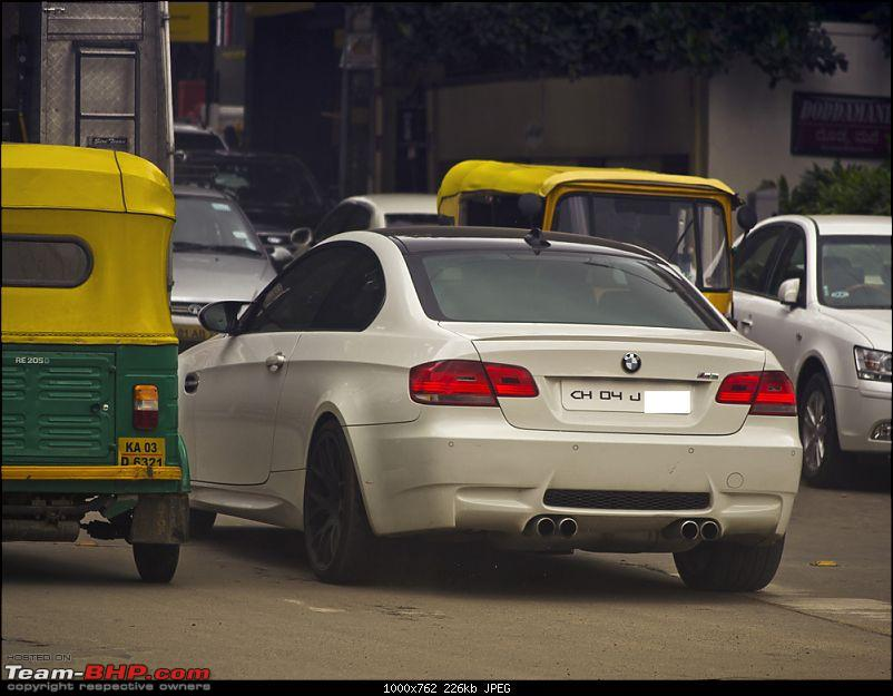 Supercars & Imports : Bangalore-small.jpg