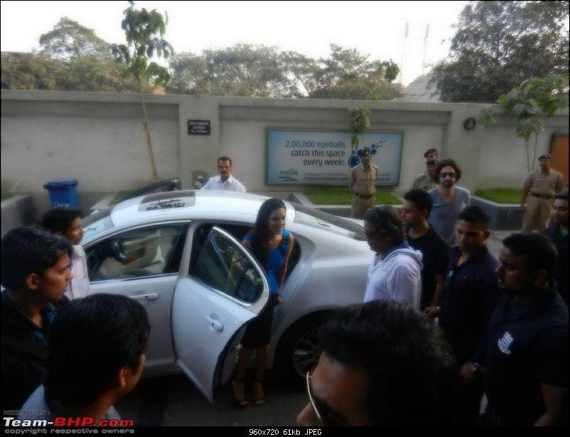 Bollywood Stars and their Cars-1468551_568664776553994_441148626_n.jpg