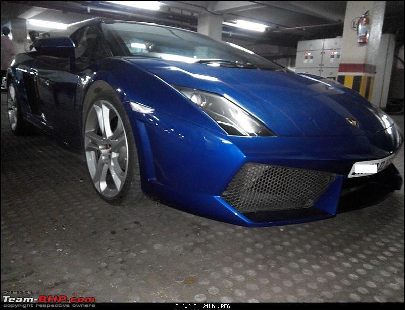 Supercars & Imports : Pune-img20131030wa0016.jpg