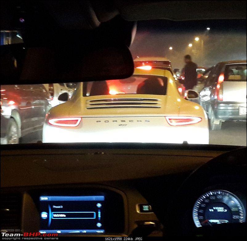 Supercars & Imports : Delhi-20131210_203722.jpg