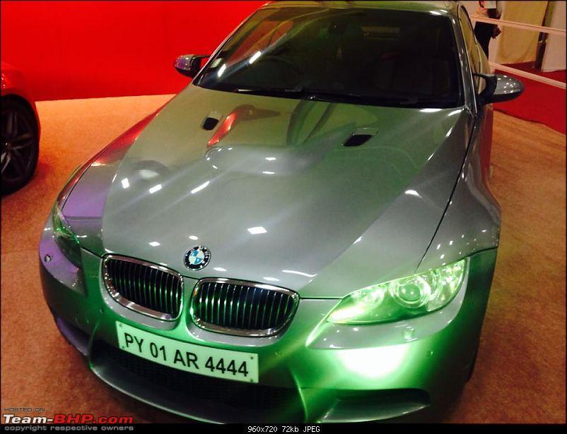 Supercars & Imports : Chennai-1456019_601061429943428_1738865207_n.jpg