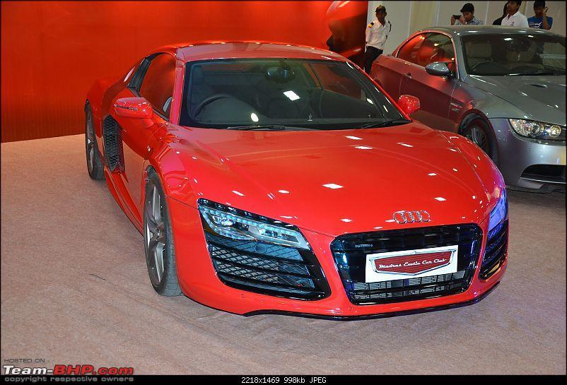 Supercars & Imports : Chennai-maheshbhp006.jpg