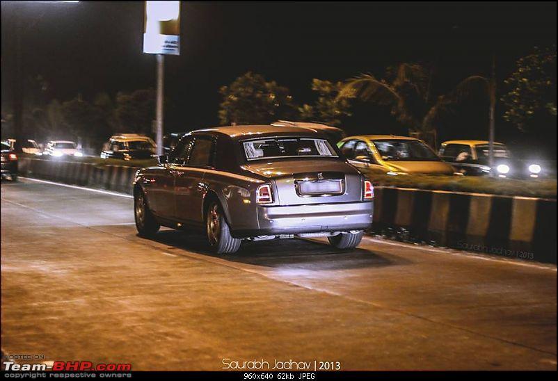 Pics: Rolls Royce Phantom-1391617_562804643790612_1941541929_n.jpg