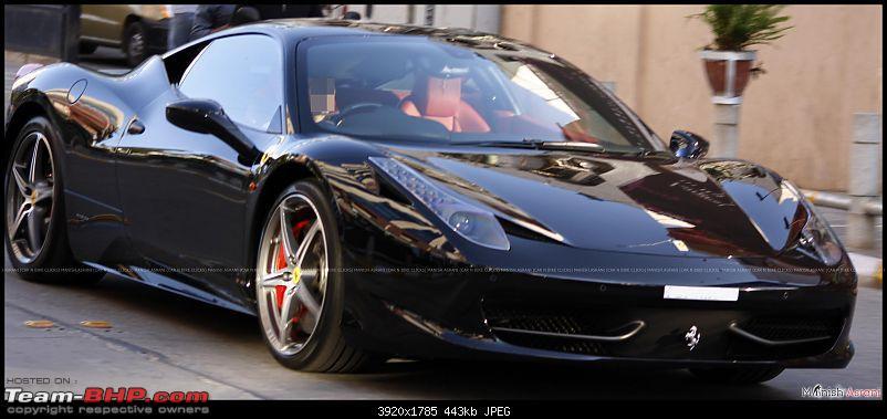 Supercars & Imports : Bangalore-_mg_0120.jpg