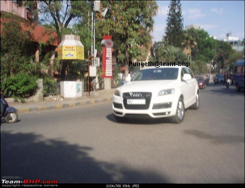 Supercars & Imports : Bangalore-p3303020.jpg