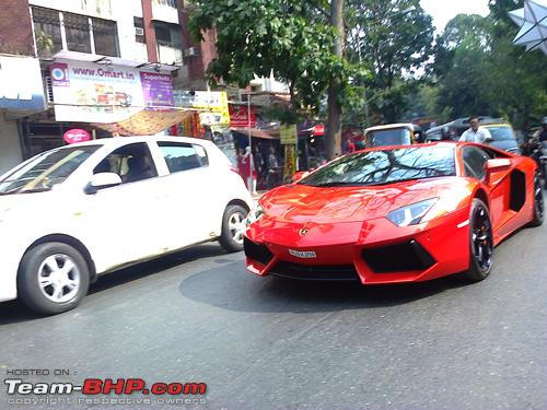 Name:  Aventador1.jpg