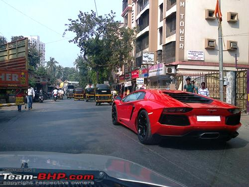Name:  Aventador2.jpg