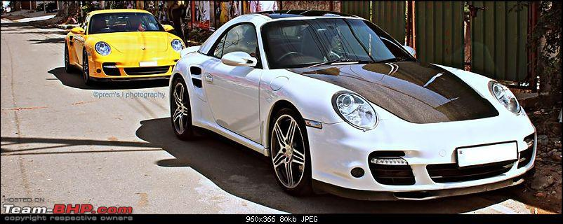 Supercars & Imports : Hyderabad-911-2.jpg