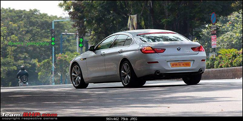 Supercars & Imports : Hyderabad-6-series.jpg