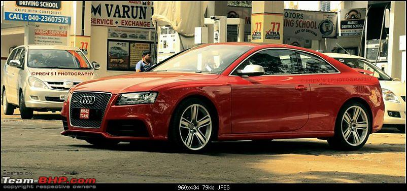 Supercars & Imports : Hyderabad-rs5.jpg