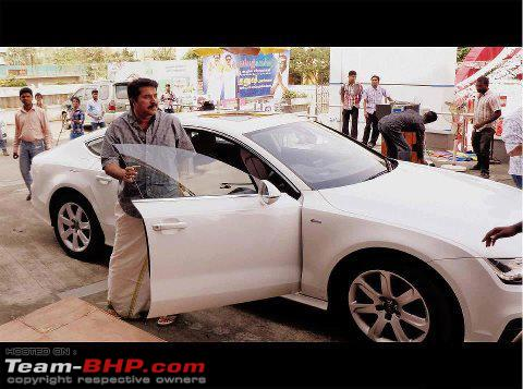 Name:  Mammootty_Car_Audi_A7_2.jpg