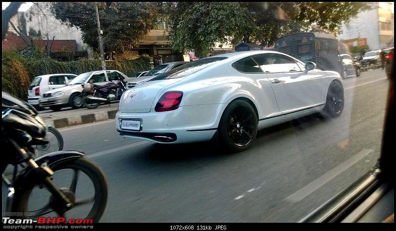 Supercars & Imports : Delhi-img20131228wa002.jpg