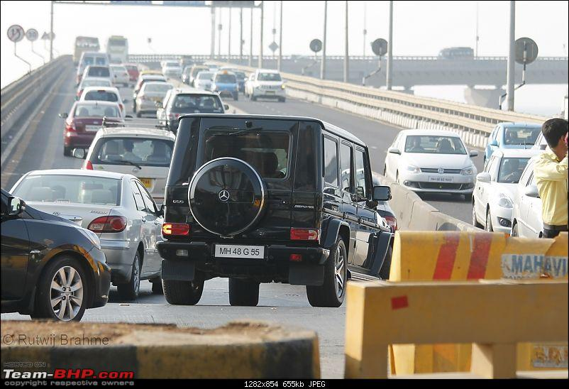 Mercedes G-Wagens spotted in Mumbai-_mg_3933.jpg