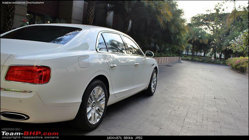 The 2014 Bentley Flying Spur. EDIT: V8 version launched!-img_1226.jpg
