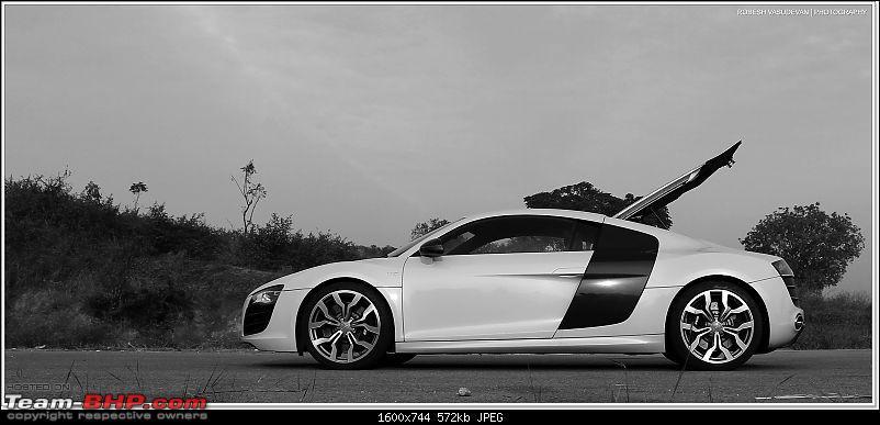 Supercars & Imports : Bangalore-img_0518.jpg
