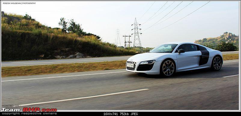 Supercars & Imports : Bangalore-img_0879.jpg