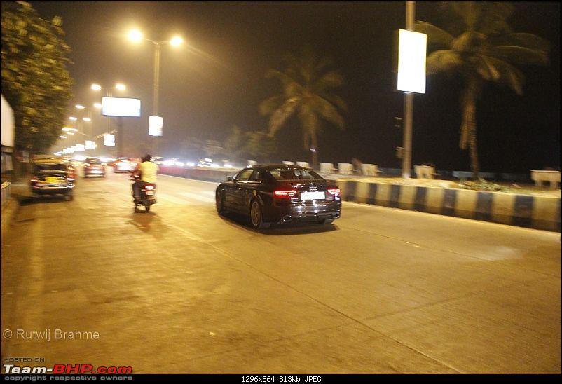 Pics : Audi RS5 in Mumbai !-_mg_4620.jpg