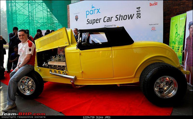 Parx SCI Supercar Show, 2014! Venue and Details-gautam-singhania-american-hot-rod.jpg